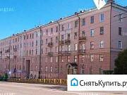 1-комнатная квартира, 30 м², 2/6 эт. Киров