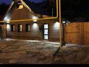 Дом 158 м² на участке 5 сот. Казань