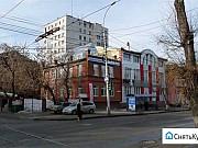 Офисное помещение, 150 кв.м. Томск