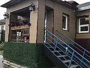 Дом 54 м² на участке 3 сот. Магадан