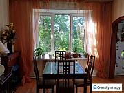 4-комнатная квартира, 72 м², 3/5 эт. Кострома