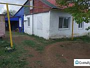 Дом 75 м² на участке 26 сот. Сорочинск