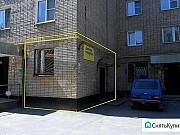 Помещение свободного назначения, 75.8 кв.м. Великий Новгород
