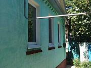 Дом 132 м² на участке 11 сот. Садовое