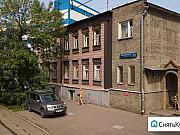 Гостиница Хостел Общежитие Москва