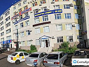 Помещение свободного назнчения, 83 кв.м. с арендтором Уфа