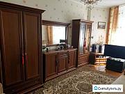 2-комнатная квартира, 52 м², 4/5 эт. Кировск