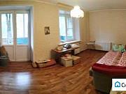 2-комнатная квартира, 44 м², 3/9 эт. Курск
