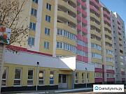 Помещение свободного назначения, 62 кв.м. Брянск