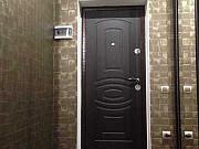 1-комнатная квартира, 37 м², 10/13 эт. Нальчик