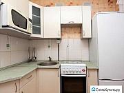 2-комнатная квартира, 43 м², 1/5 эт. Курган