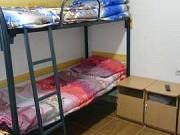 Комната 12 м² в > 9-ком. кв., 3/3 эт. Дедовск