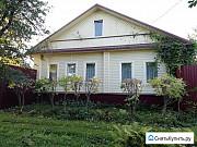 Дом 200 м² на участке 8 сот. Иваново