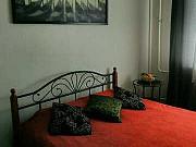 1-комнатная квартира, 44.4 м², 8/9 эт. Тверь