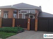 Дом 170 м² на участке 10 сот. Оренбург