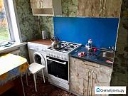 1-комнатная квартира, 36 м², 2/9 эт. Саранск