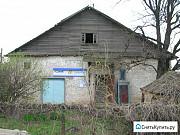 Продам помещение свободного назначения, 28.7 кв.м. Волгоград