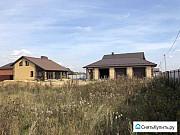 Дом 161 м² на участке 20 сот. Йошкар-Ола