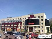 Офисное помещение, от 35-66 кв.м. Новокузнецк