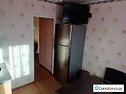 3-комнатная квартира, 65 м², 8/9 эт. Оленегорск