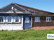 Дом 100 м² на участке 30 сот. Шыгырдан