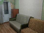 Комната 18.2 м² в 3-ком. кв., 1/5 эт. Звенигород