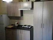 Комната 17 м² в 4-ком. кв., 4/9 эт. Хабаровск