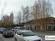 Помещение свободного назначения, 565 кв.м. Сыктывкар