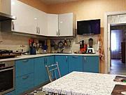 2-комнатная квартира, 63 м², 2/9 эт. Белоозёрский
