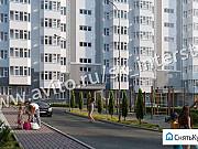 1-комнатная квартира, 41.6 м², 7/10 эт. Севастополь