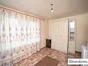 Комната 14 м² в 1-ком. кв., 1/9 эт. Томск