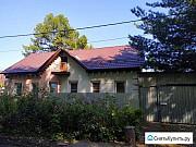 Дом 70 м² на участке 6 сот. Ярославль
