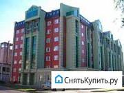 1-комнатная квартира, 60 м², 5/7 эт. Ижевск