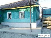 Дом 40 м² на участке 30 сот. Дмитровск