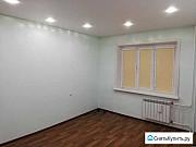 1-комнатная квартира, 36 м², 5/9 эт. Нерюнгри