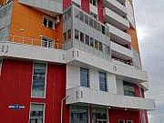1-комнатная квартира, 47.2 м², 6/16 эт. Саранск