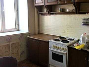 2-комнатная квартира, 43 м², 5/5 эт. Магадан