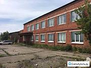 Гостиница, 100 кв.м. Маркова