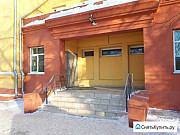 Комната 14 м² в > 9-ком. кв., 3/4 эт. Челябинск