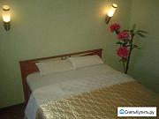 1-комнатная квартира, 39 м², 2/2 эт. Кинешма