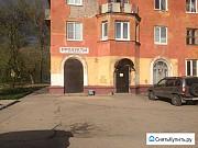 Торговое помещение, 140 кв.м. Нижний Новгород