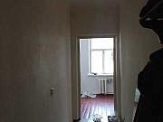 Комната 16 м² в 3-ком. кв., 2/3 эт. Коломна