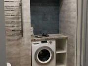 2-комнатная квартира, 60.8 м², 3/7 эт. Псков