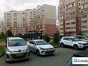 1-комнатная квартира, 42 м², 6/10 эт. Иваново
