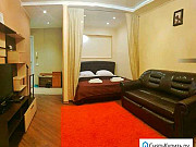 1-комнатная квартира, 33 м², 2/9 эт. Курск