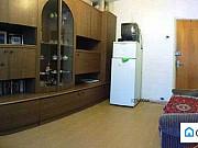 Комната 12.8 м² в 3-ком. кв., 2/12 эт. Москва