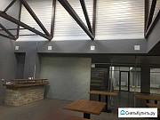 Кафе, Помещение общественного питания, 110 кв.м. Одинцово