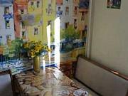 2-комнатная квартира, 44.5 м², 2/5 эт. Магадан