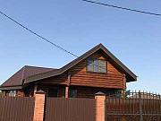 Дом 163 м² на участке 11 сот. Лежнево