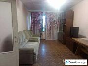 5-комнатная квартира, 96.3 м², 5/5 эт. Мурманск